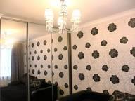 Сдается посуточно 1-комнатная квартира в Уфе. 40 м кв. Братьев Кадемцевых 11