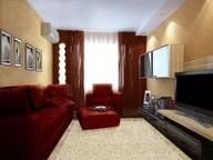 Сдается посуточно 2-комнатная квартира в Краснодаре. 78 м кв. улица Морская 11