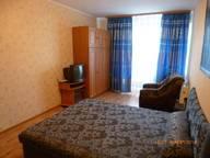 Сдается посуточно 1-комнатная квартира в Томске. 47 м кв. Советская ул., 69
