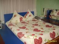 Сдается посуточно 1-комнатная квартира в Альметьевске. 35 м кв. ул. ленина 90