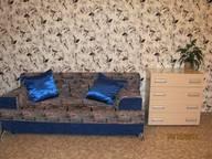 Сдается посуточно 1-комнатная квартира в Иркутске. 35 м кв. Лермонтова 81/15