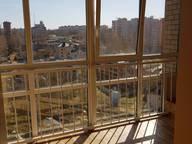 Сдается посуточно 1-комнатная квартира в Смоленске. 50 м кв. ул Нахимова 40 г