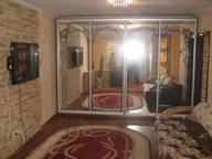 Сдается посуточно 2-комнатная квартира в Белокурихе. 40 м кв. ул.Братьев Ждановых 13