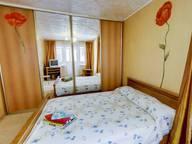 Сдается посуточно 1-комнатная квартира в Уфе. 32 м кв. Российская 82/2