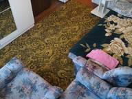 Сдается посуточно 1-комнатная квартира в Уфе. 17 м кв. Бульвар Молодежный, 3