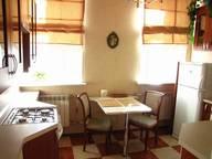 Сдается посуточно 1-комнатная квартира в Санкт-Петербурге. 50 м кв. Маяковского 30
