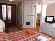 Сдается посуточно 1-комнатная квартира в Санкт-Петербурге. 40 м кв. Большая Конюшенная ул., 15