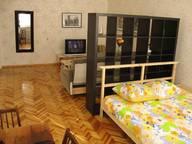Сдается посуточно 2-комнатная квартира в Санкт-Петербурге. 65 м кв. ул. Марата, 4