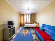 Сдается посуточно 1-комнатная квартира в Нижнем Новгороде. 50 м кв. Коминтерна,256