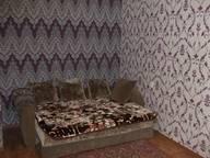 Сдается посуточно 1-комнатная квартира в Саратове. 35 м кв. Политехническая ул., 53