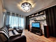 Сдается посуточно 1-комнатная квартира в Краснодаре. 35 м кв. Атарбекова 17
