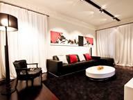 Сдается посуточно 1-комнатная квартира в Санкт-Петербурге. 70 м кв. Невский пр. 137