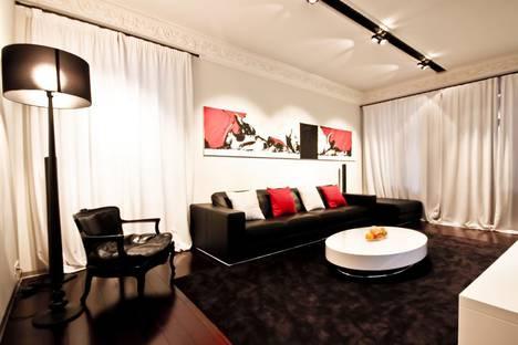 Сдается 1-комнатная квартира посуточнов Санкт-Петербурге, Невский пр. 137.