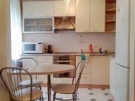 Сдается посуточно 2-комнатная квартира в Тольятти. 50 м кв. ул.Революционная 30