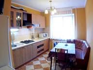 Сдается посуточно 3-комнатная квартира в Калининграде. 71 м кв. ул. Горького, 160
