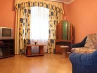 Сдается посуточно 2-комнатная квартира в Санкт-Петербурге. 80 м кв. пр. 1-й Муринский 15