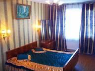 Сдается посуточно 3-комнатная квартира в Санкт-Петербурге. 70 м кв. пр. Энгельса, д. 115К1