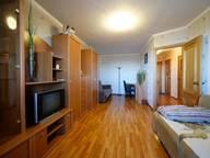 Сдается посуточно 1-комнатная квартира в Санкт-Петербурге. 45 м кв. пр. Энгельса 134к1