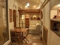 Сдается посуточно 1-комнатная квартира в Санкт-Петербурге. 28 м кв. Адмиралтейский проспект, 10