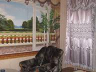 Сдается посуточно 1-комнатная квартира в Набережных Челнах. 43 м кв. бульвар Юных Ленинцев, 1