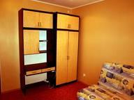 Сдается посуточно 1-комнатная квартира в Санкт-Петербурге. 35 м кв. Куйбышева 33