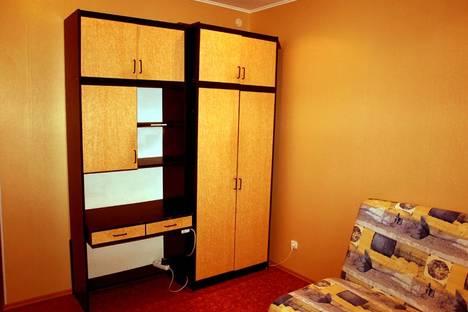 Сдается 1-комнатная квартира посуточнов Санкт-Петербурге, Куйбышева 33.