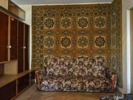 Сдается посуточно 1-комнатная квартира в Москве. 35 м кв. Сиреневый б-р, 43