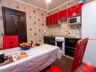 Сдается посуточно 2-комнатная квартира в Павлодаре. 516 м кв. улица Гагарина, 78