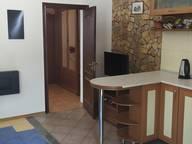 Сдается посуточно 2-комнатная квартира в Ялте. 0 м кв. Архивная улица, 8