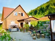 Сдается посуточно коттедж в Агое. 150 м кв. садовое товарищество Черноморье