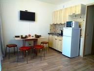 Сдается посуточно 1-комнатная квартира в Искитиме. 24 м кв. 24