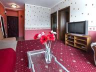Сдается посуточно 1-комнатная квартира в Москве. 42 м кв. переулок Огородная Слобода, 10