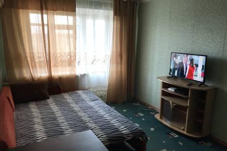 Сдается 2-комнатная квартира посуточно в Минеральных Водах, Минеральные Воды.