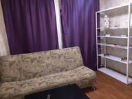 Сдается посуточно 2-комнатная квартира в Омске. 38 м кв. улица 16-й Военный Городок, 368