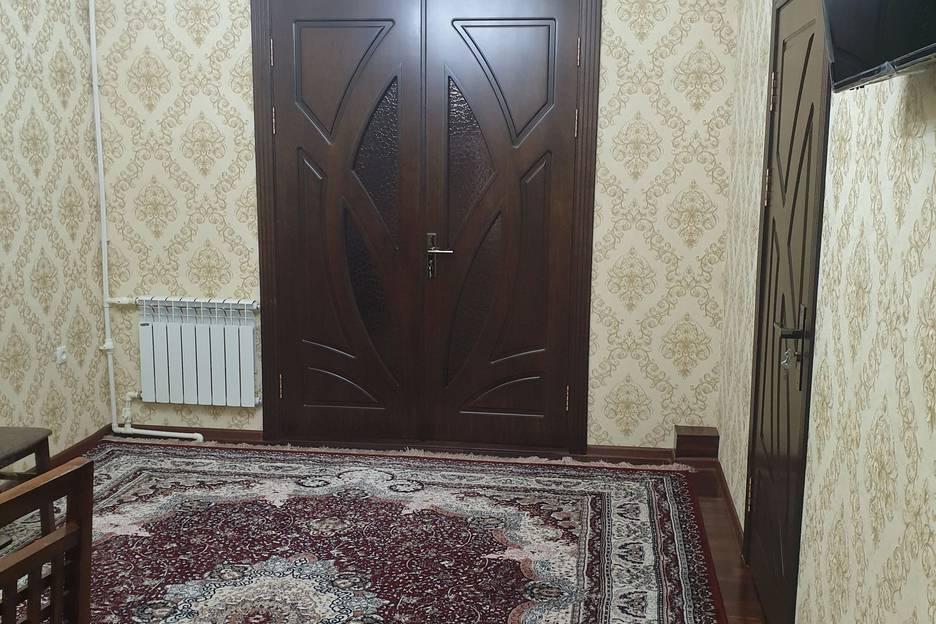 Фото квартир с обычным ремонтом и мебелью философии