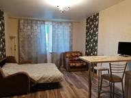 Сдается посуточно 1-комнатная квартира в Парголове. 30 м кв. Санкт-Петербург,Заречная улица, 17