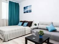 Сдается посуточно 1-комнатная квартира в Екатеринбурге. 0 м кв. улица Степана Разина, 2