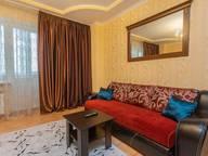 Сдается посуточно 2-комнатная квартира в Краснодаре. 78 м кв. улица Передерия, 64