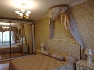Сдается посуточно 1-комнатная квартира в Севастополе. 0 м кв. Ул.Советская, 41