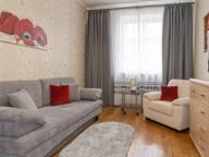 Сдается посуточно 1-комнатная квартира в Минске. 0 м кв. проспект Независимости, 60