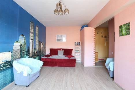 Сдается 2-комнатная квартира посуточно в Москве, Большой Коптевский проезд, 14к4.