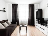 Сдается посуточно 2-комнатная квартира в Екатеринбурге. 0 м кв. улица Степана Разина, 107