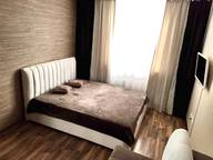 Сдается посуточно 1-комнатная квартира в Екатеринбурге. 0 м кв. Орджоникидзевский район, микрорайон Эльмаш, Шефская улица, 103