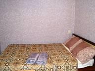 Сдается посуточно 2-комнатная квартира в Обнинске. 0 м кв. проспект Ленина, 74