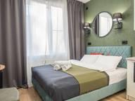 Сдается посуточно 1-комнатная квартира в Москве. 0 м кв. Студенческая улица, 28к2