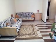 Сдается посуточно 2-комнатная квартира в Комсомольске-на-Амуре. 0 м кв. Октябрьский проспект, 18