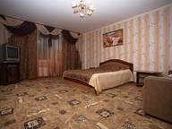 Сдается посуточно 1-комнатная квартира в Воронеже. 0 м кв. бульвар Победы, 50А