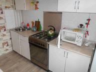 Сдается посуточно 2-комнатная квартира в Сызрани. 0 м кв. Советская улица, 122