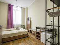 Сдается посуточно 1-комнатная квартира в Красноярске. 0 м кв. Партизана Железняка, 40б