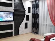 Сдается посуточно 2-комнатная квартира в Орше. 0 м кв. проспект Текстильщиков, 20